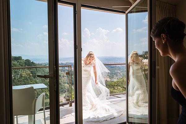 romantic-wedding-florence-10