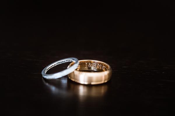 romantic-wedding-florence-11