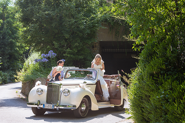 romantic-wedding-florence-16