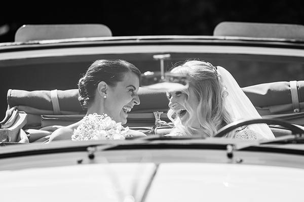 romantic-wedding-florence-17