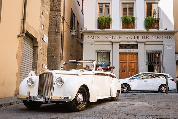 romantic-wedding-florence-17X