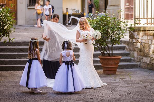 romantic-wedding-florence-18