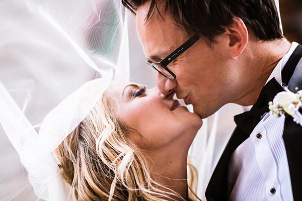 romantic-wedding-florence-2