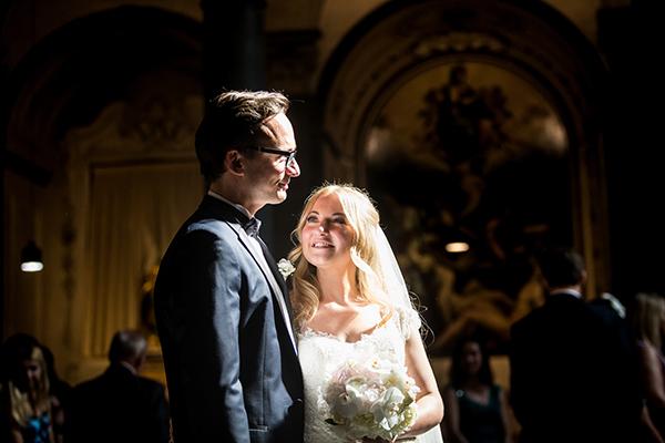 romantic-wedding-florence-21