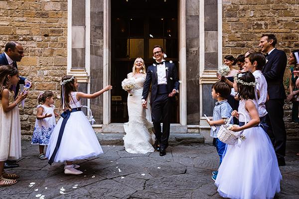 romantic-wedding-florence-22