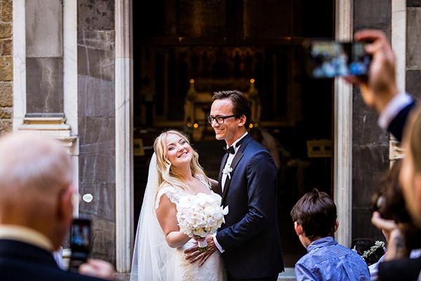 romantic-wedding-florence-23