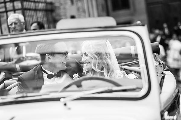 romantic-wedding-florence-24