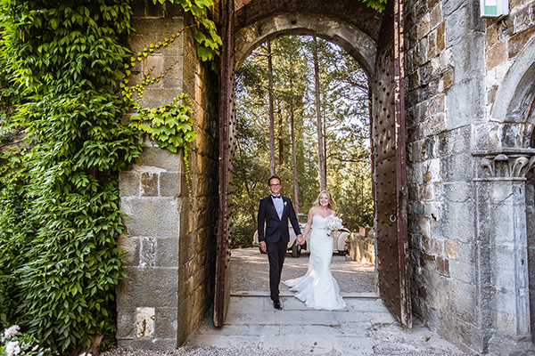 romantic-wedding-florence-27