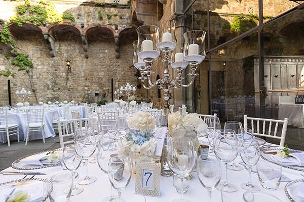 romantic-wedding-florence-28
