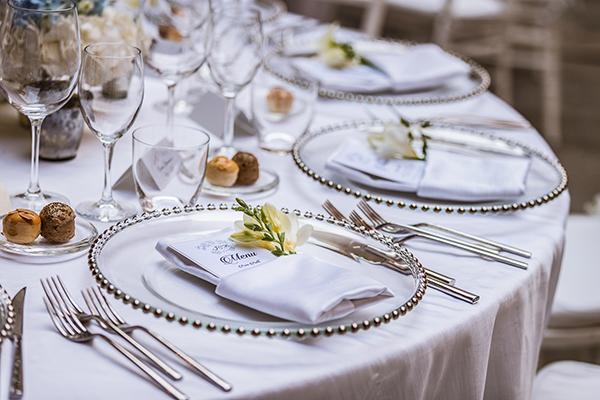 romantic-wedding-florence-29