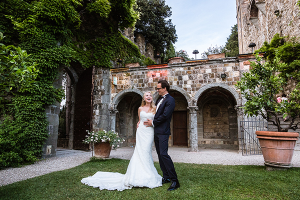 romantic-wedding-florence-32