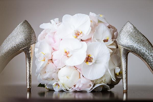 romantic-wedding-florence-4