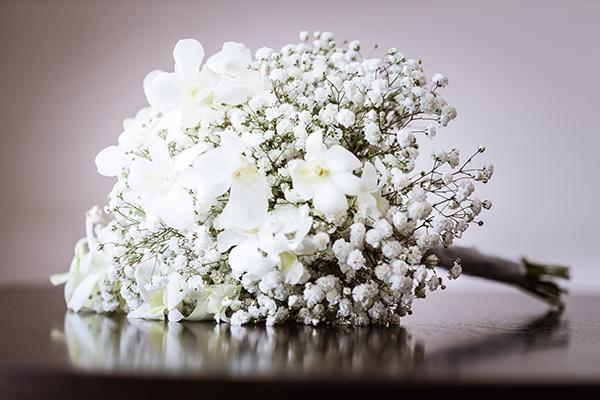 romantic-wedding-florence-5