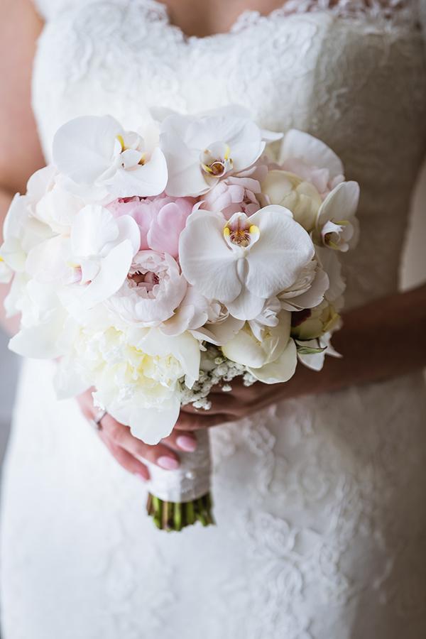 romantic-wedding-florence-8