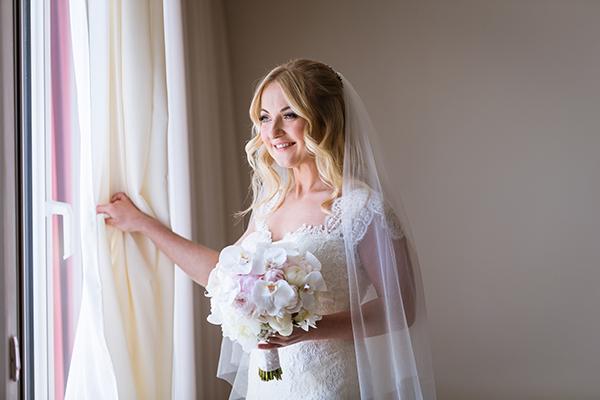 romantic-wedding-florence-9
