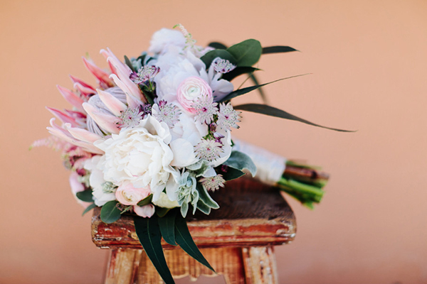 rustic-chic-destination-wedding-in-Italy-13