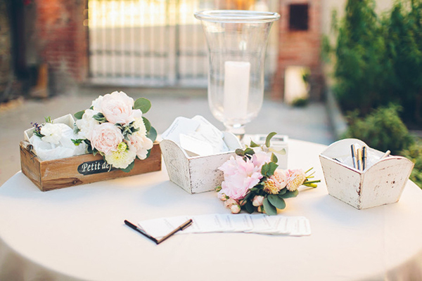 rustic-chic-destination-wedding-in-Italy-32
