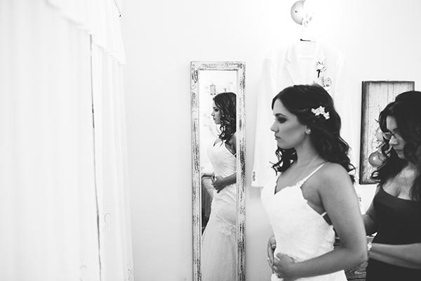 stylish-wedding-in-paros-11