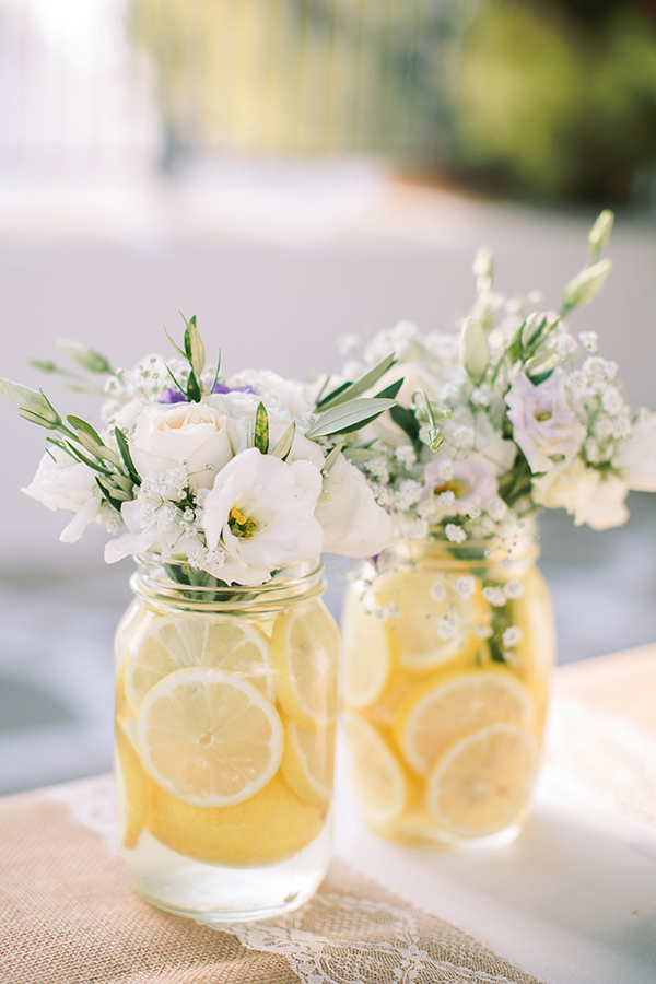 stylish-wedding-in-paros-19