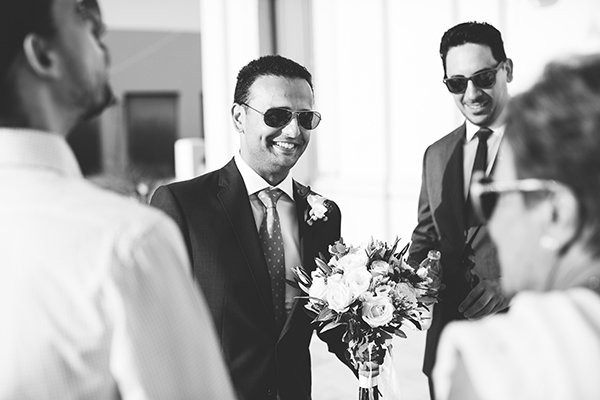 stylish-wedding-in-paros-21