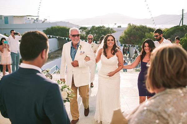 stylish-wedding-in-paros-23