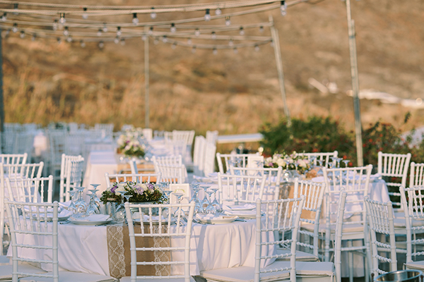 stylish-wedding-in-paros-34