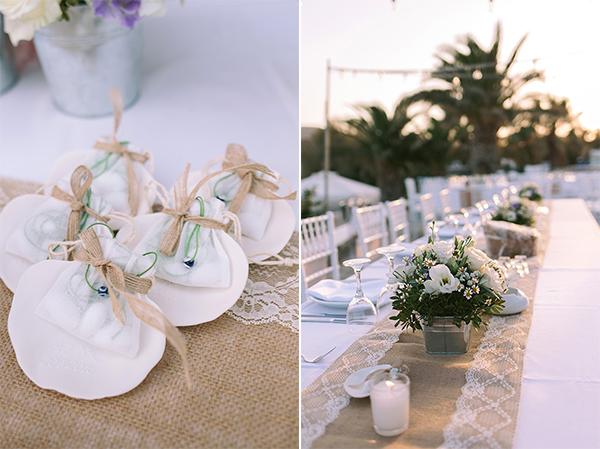 stylish-wedding-in-paros-35