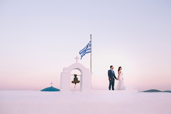 stylish-wedding-in-paros-7