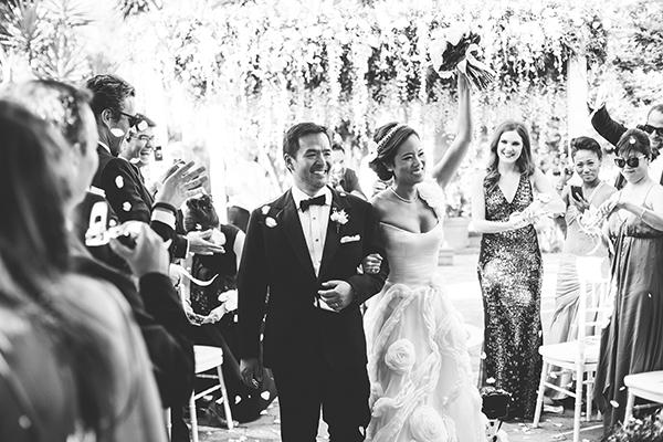 the-amazing-cruise-wedding-2