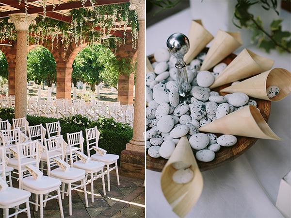 the-amazing-cruise-wedding-22