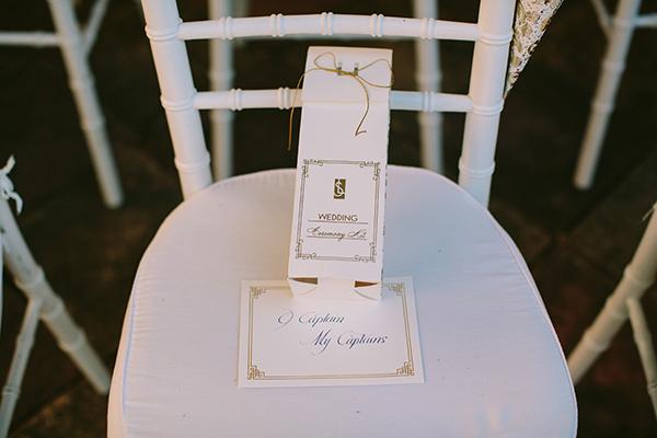 the-amazing-cruise-wedding-24