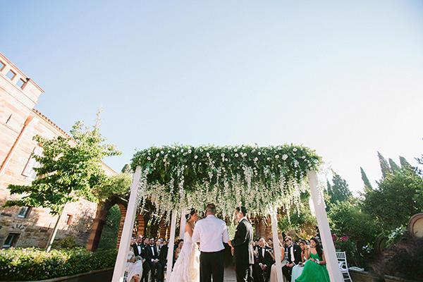 the-amazing-cruise-wedding-31