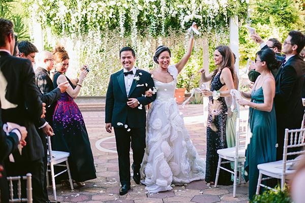the-amazing-cruise-wedding-33