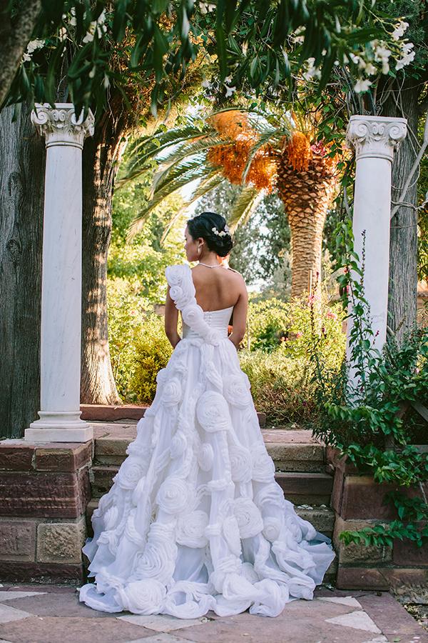 the-amazing-cruise-wedding-34