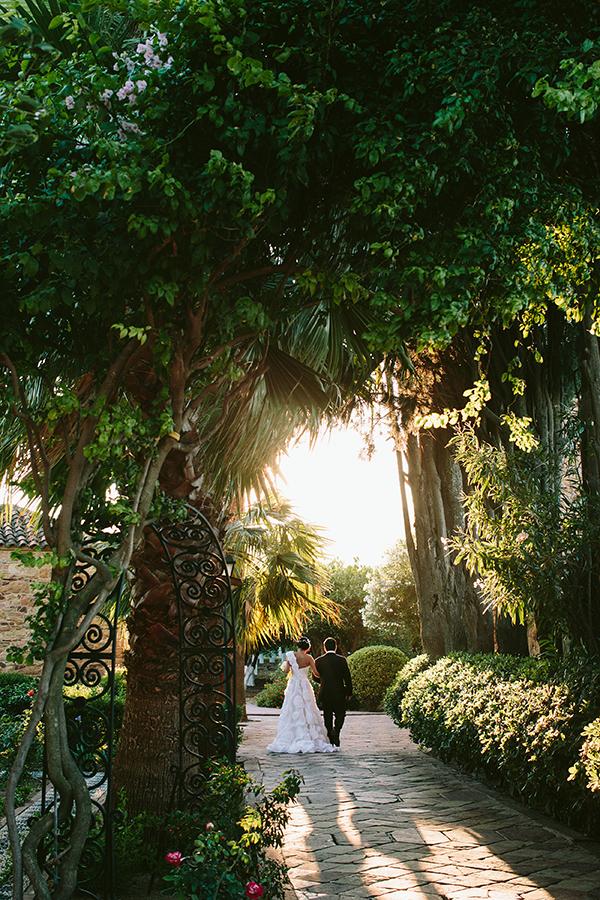 the-amazing-cruise-wedding-4
