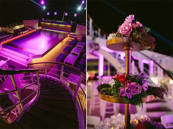 the-amazing-cruise-wedding-43