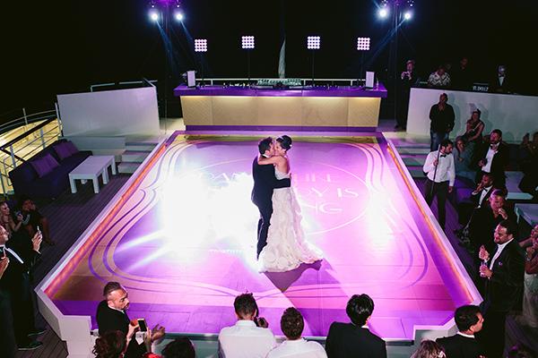 the-amazing-cruise-wedding-45