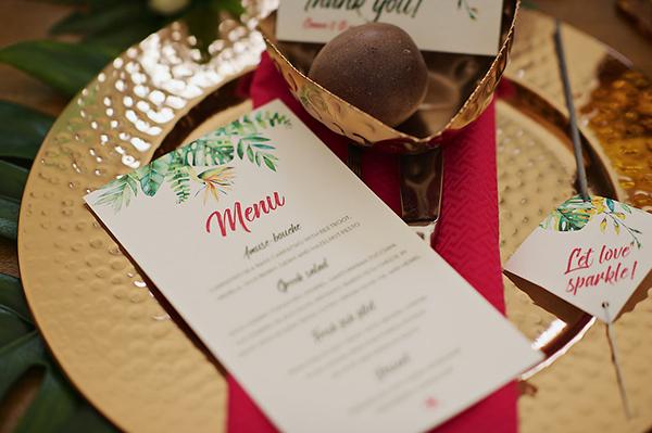 tropical-colorful-wedding-santorini-19