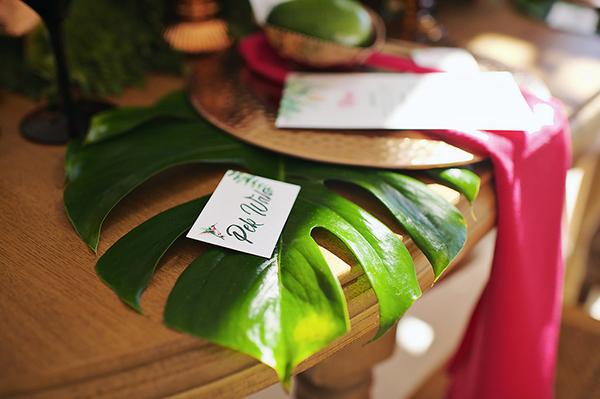 tropical-colorful-wedding-santorini-21