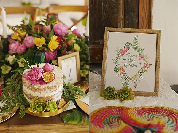 tropical-colorful-wedding-santorini-22