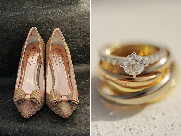 tropical-colorful-wedding-santorini-5