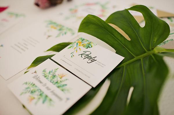 tropical-colorful-wedding-santorini-6