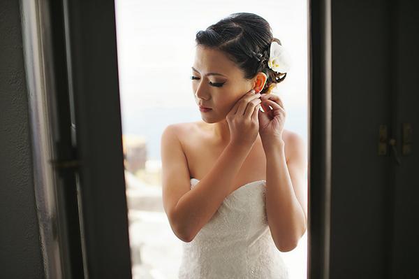 tropical-colorful-wedding-santorini-9