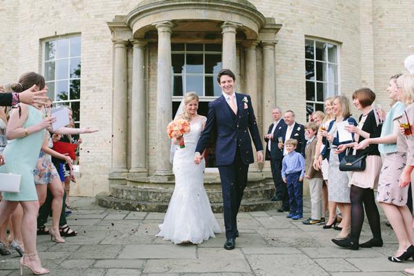 WEDDING PHOTOGRAPHERS IN UK