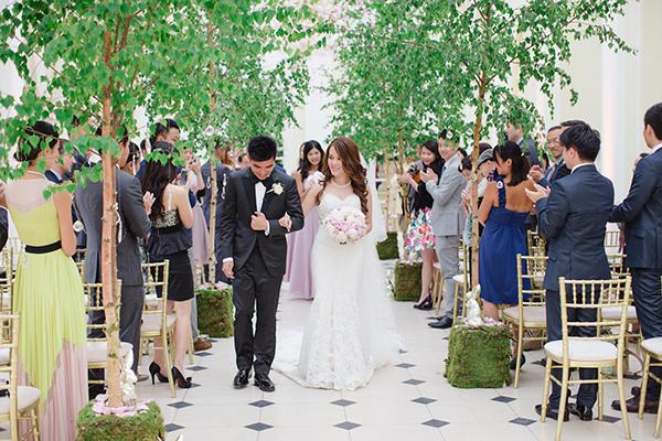Wedding Planners in UK