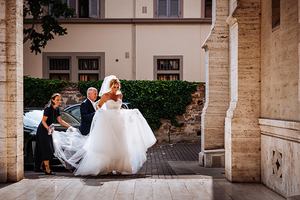 white-and-gold-wedding-florence-15