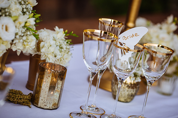 white-and-gold-wedding-florence-28