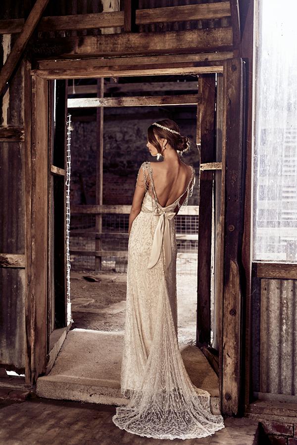 anna-campbell-wedding-dresses-eternal-heart-11