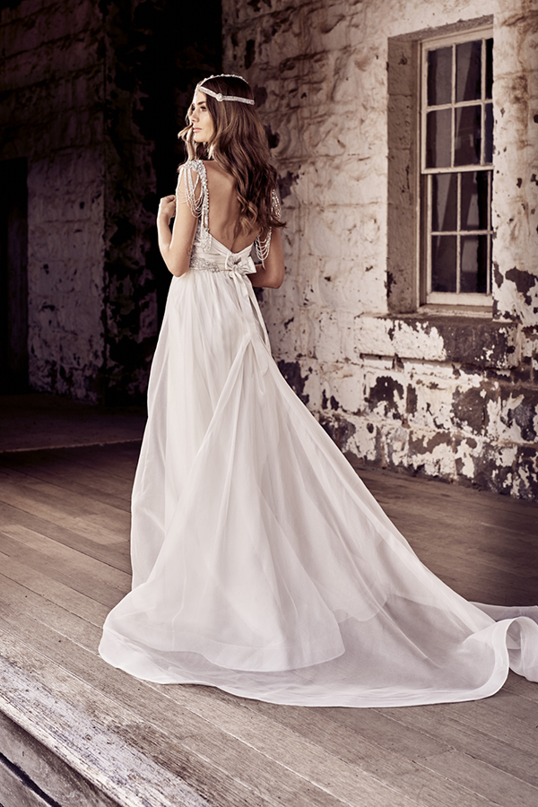 anna-campbell-wedding-dresses-eternal-heart-13