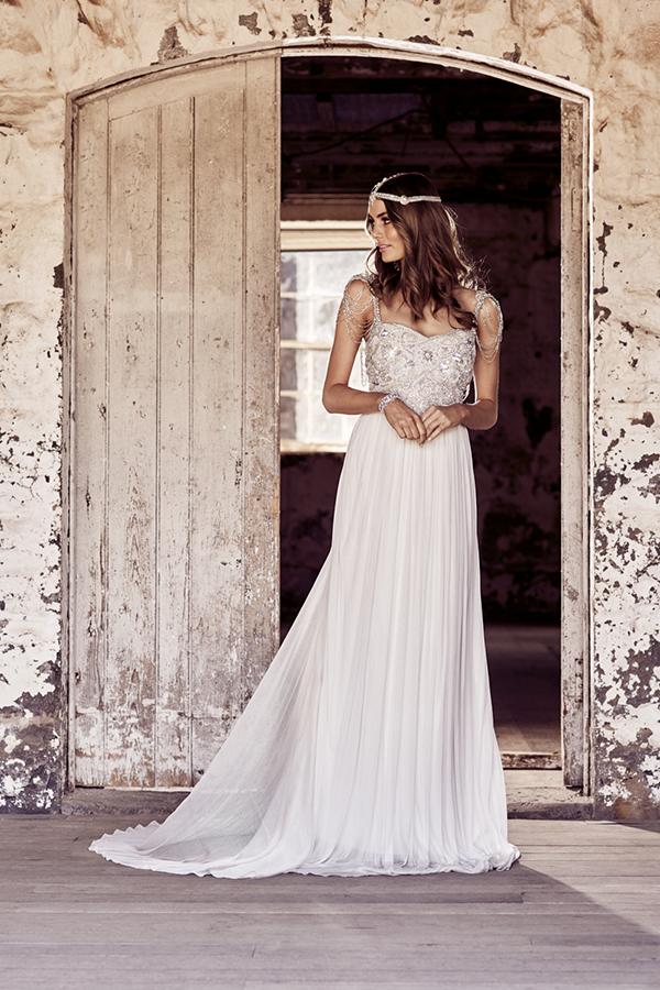 anna-campbell-wedding-dresses-eternal-heart-14